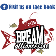 BreamAlliance Facebook